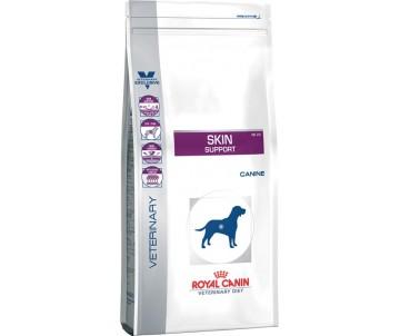 Royal Canin Dog VD SKIN SUPPORT CANINE