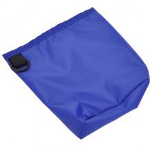 Coastal Magnetic Treat Bag сумка для лакомств при обучении и тренировки собак, на магнитах