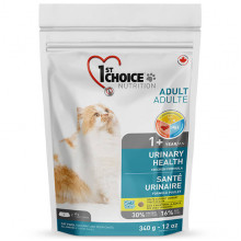 1st Choice Cat Adult Urinary Health