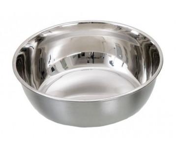 Flamingo Dish Inox миска для собак