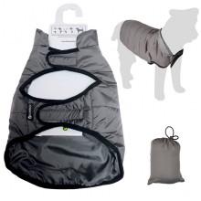 Flamingo Coat Eden защитная одежда для собак