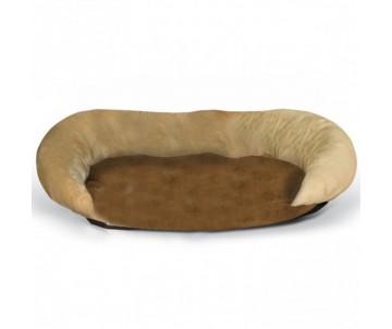 K&H Bolster самосогревающий лежак для собак