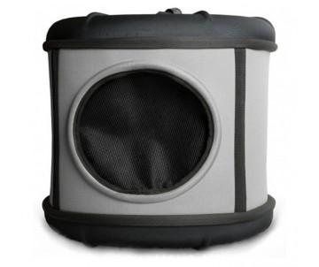 K&H Mod Capsule домик-переноска для собак и кошек