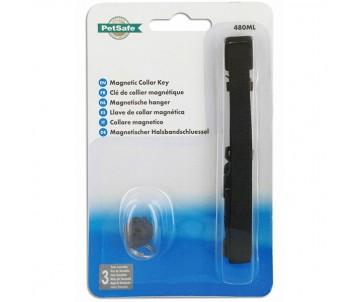 PetSafe Staywell Magnetic Collar Key ошейник для котов с магнитным ключом