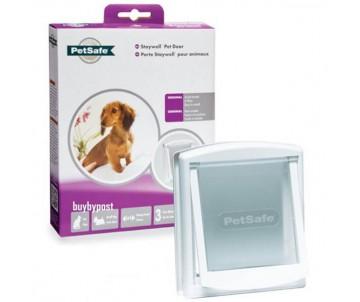 PetSafe Staywell Original дверцы для котов и собак маленьких пород, до 7 кг