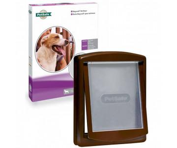 PetSafe Staywell Original дверцы для собак крупных пород, до 45 кг