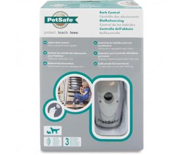 PetSafe Indoor Bark Control ультразвуковое устройство против лая собак в помещении