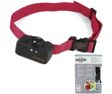 PetSafe Bark Control электронный ошейник для собак, для дрессировки и коррекции беспричинного лая
