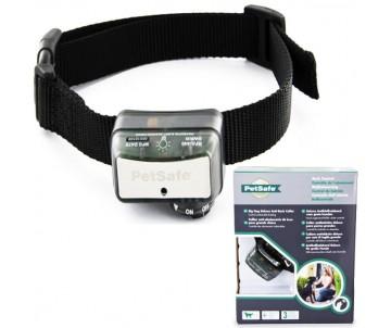 PetSafe Deluxe Anti-Bark Big Dog электронный ошейник для собак крупных пород, для дрессировки, против лая