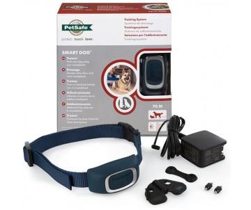 PetSafe Smart Dog Trainer электронный ошейник для собак с управлением со смартфона