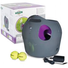 PetSafe Automatic Ball Launcher автоматический метатель мячей, игрушка для собак