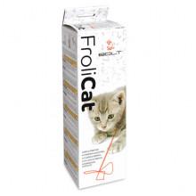 PetSafe FroliCat Bolt интерактивная лазерная игрушка для кошек