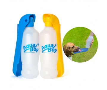 Savic Aqua Boy походная поилка для собак
