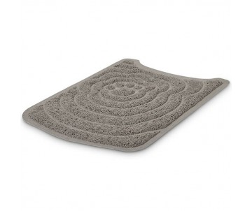 Savic Litter Tray Mat коврик подстилка для кошачьего туалета