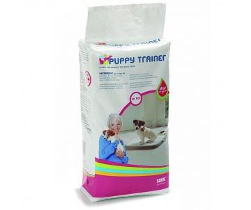 Savic Puppy Trainer пеленки гигиенические для собак