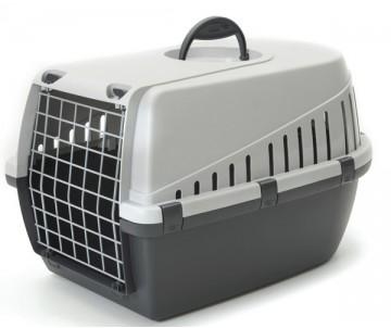 Savic Trotter3 переноска для собак