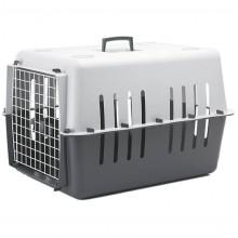 Savic Pet Carrier4 переноска для собак