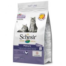 Schesir Cat Mature
