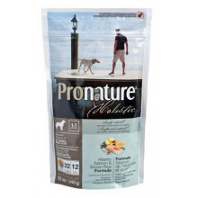 Pronature Holistic Dog Adult Salmon&Brown Rice
