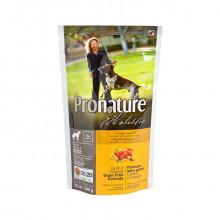 Pronature Holistic Dog Adult Duck Orange
