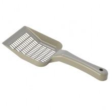 Moderna Джумбо лопатка для наполнителя