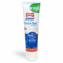 Nylabone Oral Care Dental Gel от зубного камня и зубного налета у собак