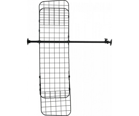 ZOLUX защитная решетка в авто для собак (минивэн, 4х4, S.U.V.)