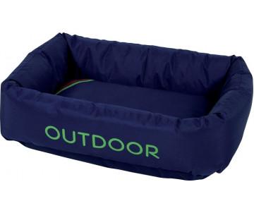 ZOLUX OUTDOOR лежак для собак