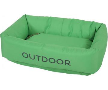 ZOLUX OUTDOOR кровать для собак