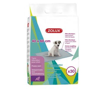 ZOLUX Пеленки гигиенические для животных