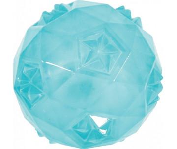 ZOLUX TPR POP Medium игрушка для собак шар