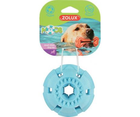 ZOLUX TPR MOOS M Плавающая игрушка шар