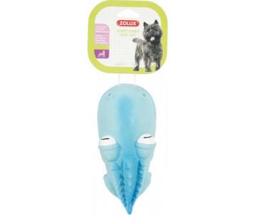 ZOLUX Латексная игрушка для собак