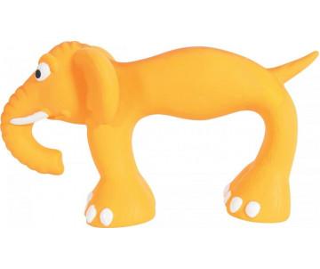 ZOLUX SLIM Латексная игрушка для собак