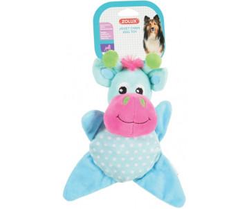 ZOLUX LOLA Toudoux плюшевая игрушка для собак