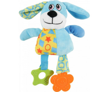 ZOLUX PUPPY Плюшевая игрушка для собак
