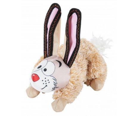 ZOLUX Firmin Плюшевая игрушка для собак