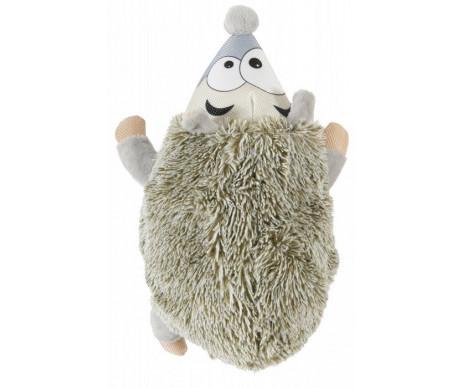 ZOLUX Gaston Плюшевая игрушка для собак
