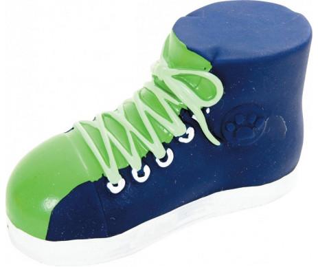 ZOLUX Ботинок виниловая игрушка для собак
