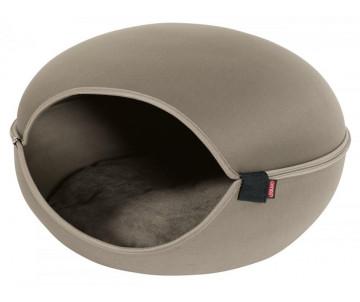 ZOLUX LOUNA Кровать для кошек