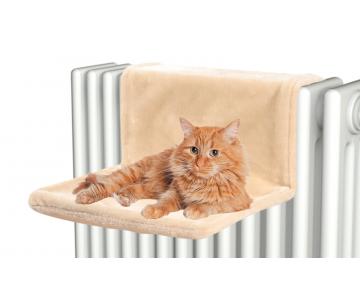 ZOLUX Гамак для радиатора для кота