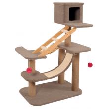 ZOLUX CAT PARK 2 Игровой комплекс для кошек