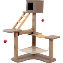 ZOLUX CAT PARK 3 Игровой комплекс для кошек